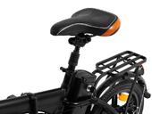 Электровелосипед Unimoto MICRO - Фото 5
