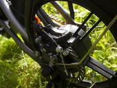 Электровелосипед Unimoto MICRO - Фото 17
