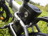 Электровелосипед Unimoto MICRO - Фото 19