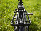 Электровелосипед Unimoto MICRO - Фото 20