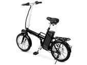Электровелосипед Unimoto MINI - Фото 3