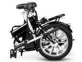 Электровелосипед Unimoto MINI - Фото 4