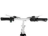 Электровелосипед Unimoto MINI - Фото 5