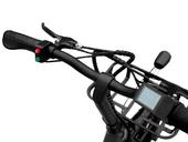 Электровелосипед Unimoto NOTE - Фото 4