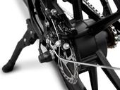 Электровелосипед Unimoto NOTE - Фото 5