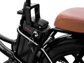 Электровелосипед Unimoto NOTE - Фото 6
