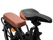Электровелосипед Unimoto NOTE - Фото 7