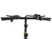 Электровелосипед Unimoto ONE+ - Фото 9