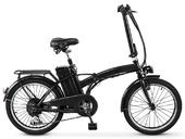 Электровелосипед Unimoto ONE - Фото 1
