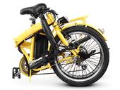 Электровелосипед Unimoto ONE - Фото 2