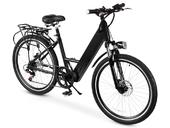 Электровелосипед Unimoto SMART - Фото 2