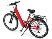 Электровелосипед Unimoto SMART - Фото 3