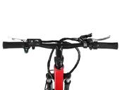 Электровелосипед Unimoto SMART - Фото 4