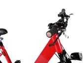 Электровелосипед Unimoto SMART - Фото 5