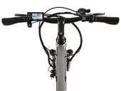Электровелосипед Unimoto TREK - Фото 3