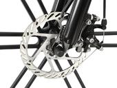 Электровелосипед Unimoto TREK - Фото 5