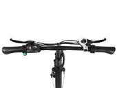 Электровелосипед Unimoto ZERO - Фото 3