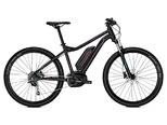 Электровелосипед Univega Vision E 1.0 Sky 2018 - Фото 0