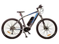 Электровелосипед Volt Age FAST-MID - Фото 0