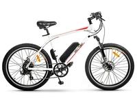 Электровелосипед Volt Age FAST-S - Фото 0
