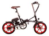 Электровелосипед Volt Age SMART-L - Фото 0