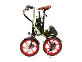 Электровелосипед Volt Age SMART-L - Фото 1