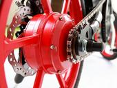 Электровелосипед Volt Age SMART-L - Фото 3