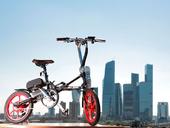 Электровелосипед Volt Age SMART-L - Фото 4