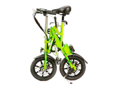 Электровелосипед Volt Age SMART-S - Фото 1
