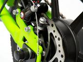Электровелосипед Volt Age SMART-S - Фото 3