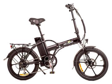 Электровелосипед Volt Age SPIRIT-L - Фото 0