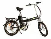 Электровелосипед Volt Age SPIRIT-S - Фото 1