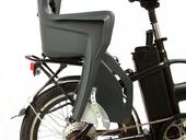 Электровелосипед Volt Age SPIRIT-S - Фото 3