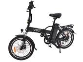 Электровелосипед Volt City - Фото 0
