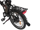 Электровелосипед Volt City - Фото 5