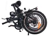 Электровелосипед Volt City - Фото 6