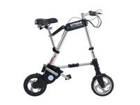 Электровелосипед VOLTECO ESTRIDA - Фото 0