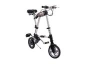 Электровелосипед VOLTECO ESTRIDA - Фото 1