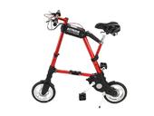 Электровелосипед VOLTECO ESTRIDA - Фото 3