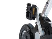 Электровелосипед VOLTECO ESTRIDA - Фото 6