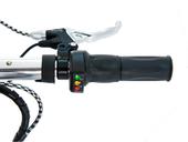 Электровелосипед VOLTECO ESTRIDA - Фото 5