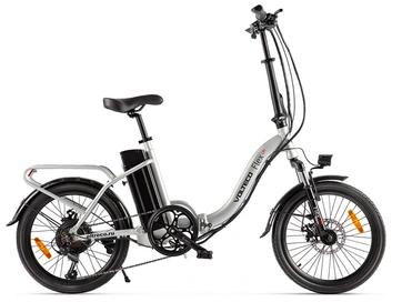 Электровелосипед VOLTECO FLEX UP!