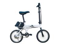 Электровелосипед VOLTECO FREEGO 250w - Фото 0