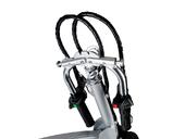 Электровелосипед Volteco Shrinker 350w - Фото 8