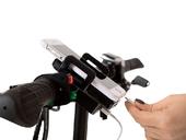 Электровелосипед xDevice xBicycle 14 250W - Фото 5