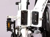 Электровелосипед xDevice xBicycle 20 250W - Фото 6