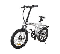 xDevice xBicycle S