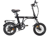 Электровелосипед xDevice xBicycle U - Фото 2