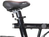 Электровелосипед xDevice xBicycle 16U - Фото 4