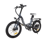 xDevice xBicycle W